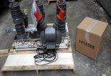 供应ZW32-12F/630-20带看门狗智能户外分界高压真空断路器