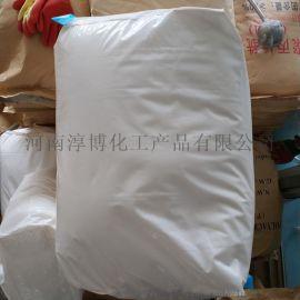大量现货 胶粉速溶专增稠增粘用 进口原装增稠粉