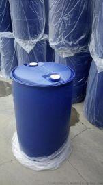 200升塑料桶200升双环桶200升化工桶