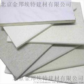 厂家直销保全板 保全防火板 纤维增强硅酸盐板