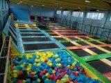 湖北兒童樂園、荊州遊樂設備、黃石淘氣堡遊樂設備