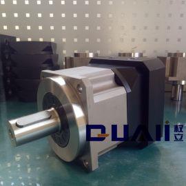 现货供应AB115-10精密行星减速机精密减速器