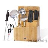 合肥雙立人刀具團購-合肥雙立人代理商