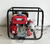2寸汽油機抽水泵, 小型便攜式自吸泵價格
