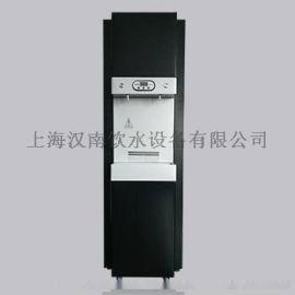 汉南ES17商用开水器校园直饮水机微信直饮机