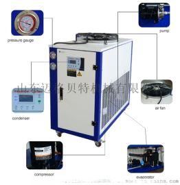 迈格贝特100P冷水机,水冷式工业冷水机供应