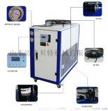 邁格貝特100P冷水機,水冷式工業冷水機供應