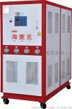 深圳30匹風冷式冷水機