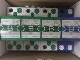 供应OBO浪涌保护器MC50加强型防雷器