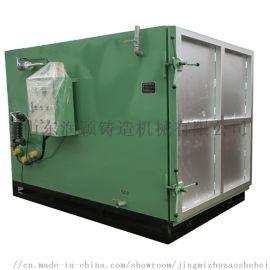 低温脱蜡机/脱蜡炉----东营润颖供应 精密铸造专用设备,厂家直销