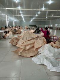 吨袋编织袋吊装型集装袋