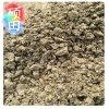 商洛干牛粪公司汉中发酵烘干鸡粪有机肥厂家大促颗粒纯杨凌晒干羊粪板栗子专用肥料