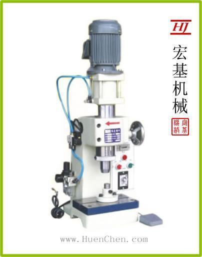 气压铆钉机(HJ-136)