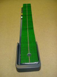 可变化球道型高尔夫推杆练习器(GL-3001)