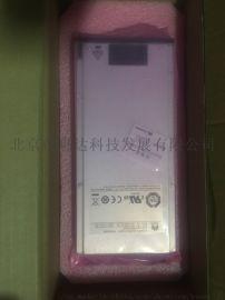 华为R4830N1通信电源模块48v30A