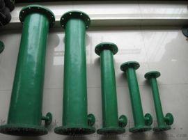 管道混合器污水管道混合器