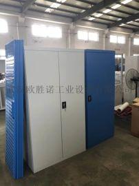 武汉储物柜  零件柜