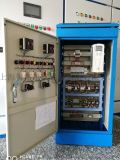 4kwABB變頻恆壓供水控制櫃一控二供水專用控制櫃