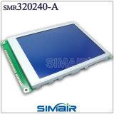 LCD320240 藍屏 白屏 5.7寸觸摸屏