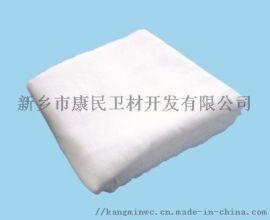 一次性纱布块|脱脂棉纱布|医用纱布