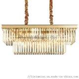 专业生产非标工程灯具,欧式 灯具,锌合金灯具