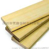 黃銅深圳廠家直銷國標h59黃銅排黃銅扁條