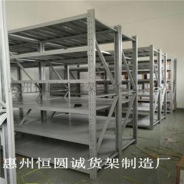 供应恒圆诚货架,组合式货架,层板式货架,插销式货架