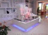 秦皇岛沙盘制作|模型公|秦皇岛智能工业模型