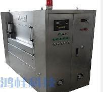 静电涂油机 (HG-T)