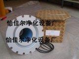 空压机油气分离器(1613839700)