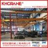 柔性KBK起重机 钢性KBK起重机 德马格KBK起重机 KBK轨道
