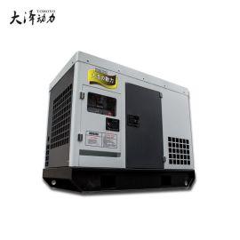30kw移动式柴油发电机组价格