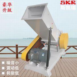 供应强力管材型材板材粉碎机 SWP系列塑料破碎机