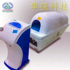 玻璃钢机械设备外壳 健身体育美容医疗仪器异形设备外壳定做厂家