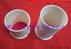 氧化铝结构陶瓷