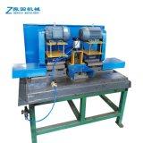 廠家供應 小型雙頭銑牀  兩端銑牀 高質量 多功能