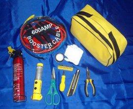 车用应急工具包(QCT-B2)