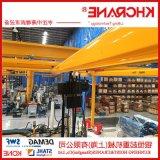 直銷250kg德馬格電動葫蘆 DC-COM進口電動葫蘆 定製環鏈電動葫蘆