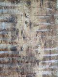 工厂定制 木纹 仿大理石纹 三聚 胺纸 浸渍纸 贴面纸 家具装饰纸