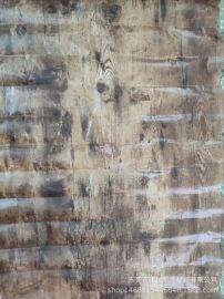 工厂定制 木纹 仿大理石纹 三聚氰胺纸 浸渍纸 贴面纸 家具装饰纸