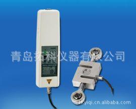 S型传感器推拉力计,传感器外置推拉力计,HP系列数显推拉力计