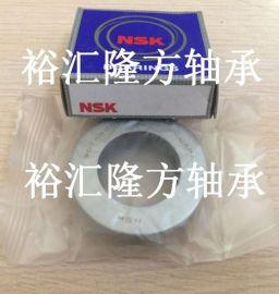 高清实拍 NSK 30TAG001 汽车离合器轴承 30 TAG 001原装**