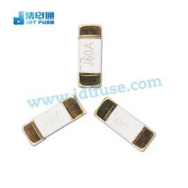 60A贴片保险丝JFC0456-2600FS
