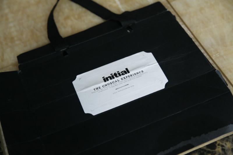 300克**服装吊牌纸袋手提袋礼品盒