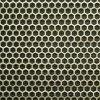 铝板装饰网 幕墙装饰网 装饰网