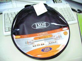 高频信号数据线包装袋