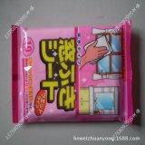 供應多種出日本水刺無紡布嬰兒手口溼巾_新價格_清潔溼巾生產廠家