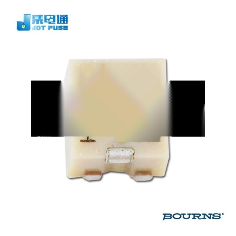 邦士3224電阻電位器原裝BOURNS(伯恩斯)微調電位器3224W-1-103E