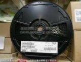 高頻管(2SC3357RF)