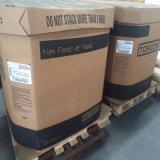 PA66美国英威达U4800 NC01耐磨 高强度尼龙66 大箱现货